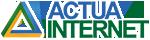 ActuaInternet