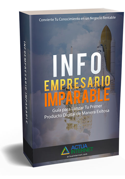 infoempresario imparable