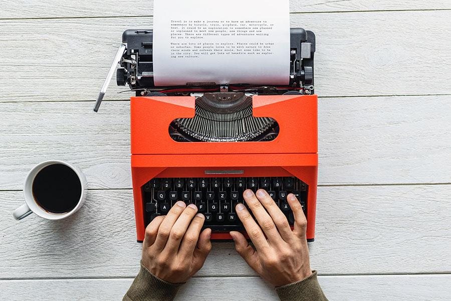 consejos para crear un buen libro electronico