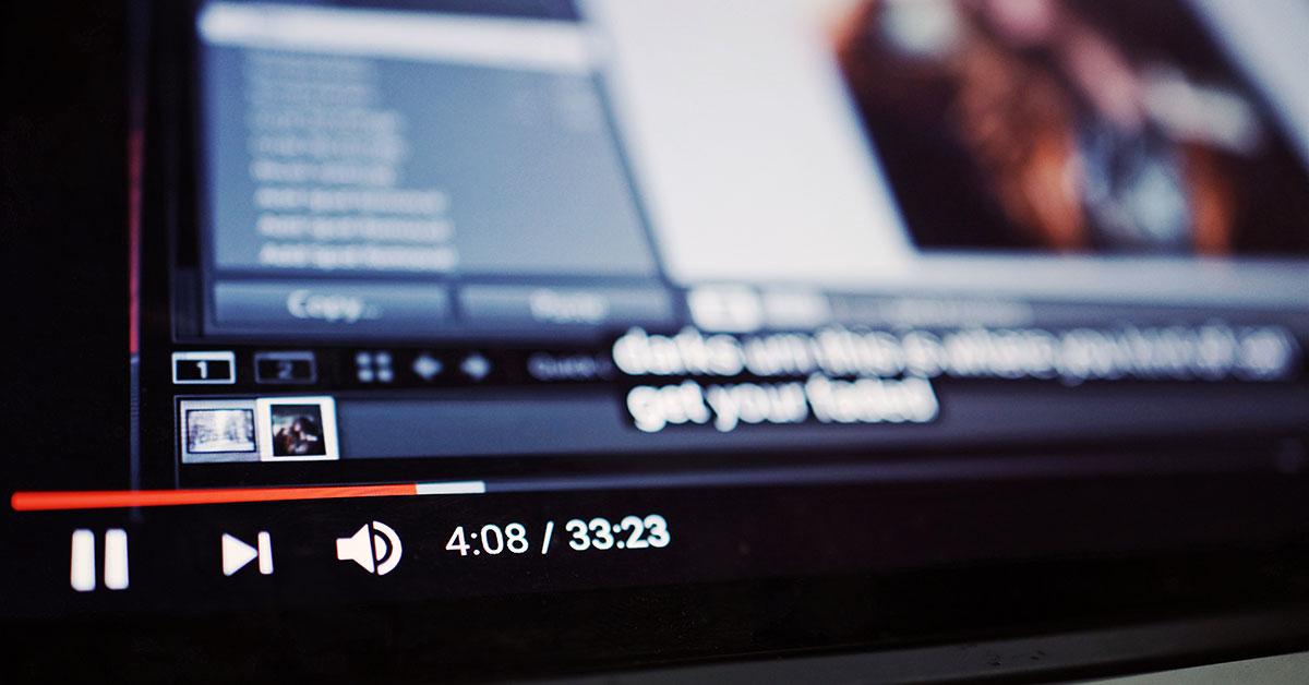 crear video curso